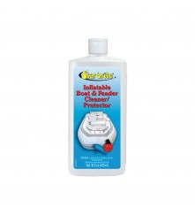 Inflatable Boat & Fender Cleaner / Protector