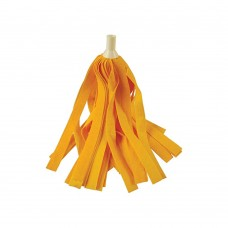 Quick Connect Chamois Mop - 040032