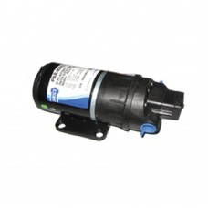 Par-Max 2.3 Water Pressure Pump