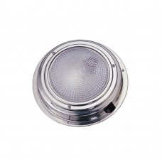 """LED Dome Light 4"""" - Surface Mount"""