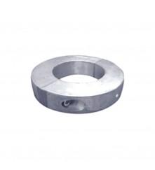 Ring Anode Shaft
