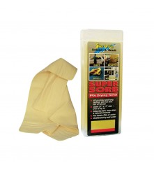 Supersorb Smooth Synthetic PVA Wipes