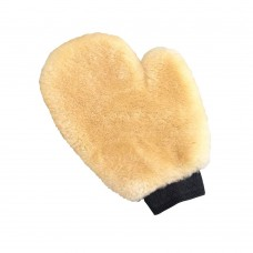 Deluxe Wash Mitt (Glove)
