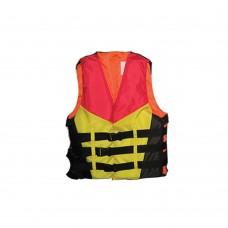 Water Sport Ski Jacket (L) - 70 - 90 Kg