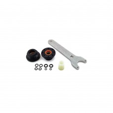 Seastar Kit for Cylinder with Wrench