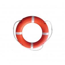 Life Ring - 2.5 Kg
