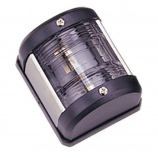 LED Stern Navigation Light - Boats up to 12m - (00141-LDBK)