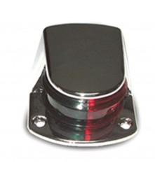 Navigation Light (DM) - (00155)
