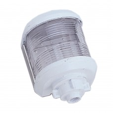 Masthead Light - For Boats Up To 20M 00132-WH