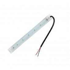 LED STRIP LIGHT (SM) - 01180-WH