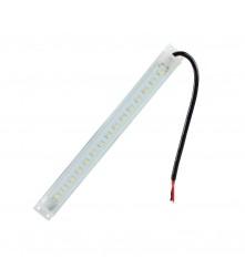 LED Strip Light (L) - (01180-RGBW)