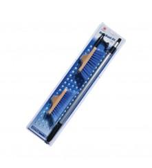 Deck Brush Kit