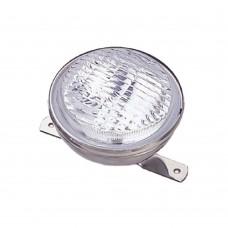 SPREADER LIGHT (SM) - 00803-12