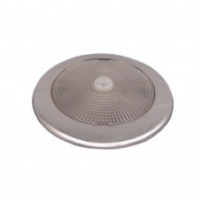 LED Ceiling Light (Bright Slim) - Surface Mount Model No: 00602(-WH,-SWH)
