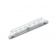 LED STRIP LIGHT (SM) - 00193-WH