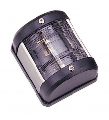 Stern Light - For Boats Up To 12M