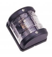 Masthead Light - For Boats Up To 12M