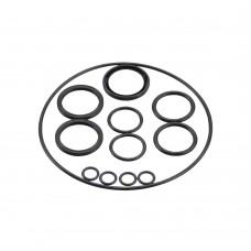 Seal Kit - M-FLEX Helm Pump