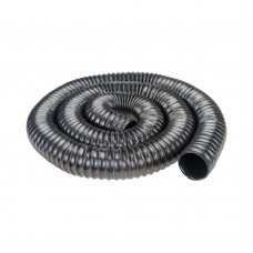 Blower Ducting - Black