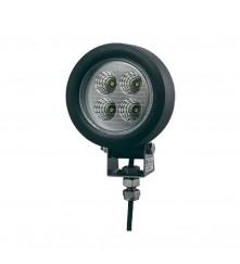LED Spot Light (SM) - (01500-WB)