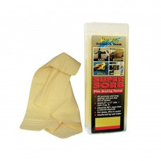 Supersorb Smooth Synthetic PVA Wipes - 040046