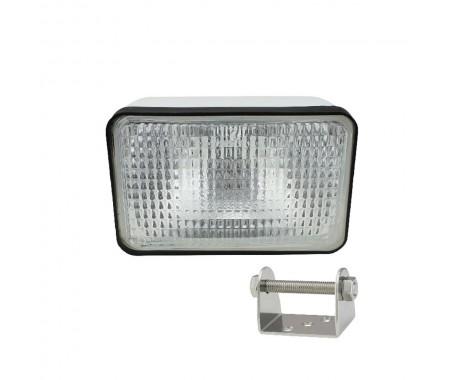 Adjustable Deck Light (SM) - (00802)