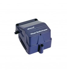 Attwood Float Switch - With Cover