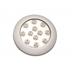 LED Underwater Light - Surface Mount 00399-12WH
