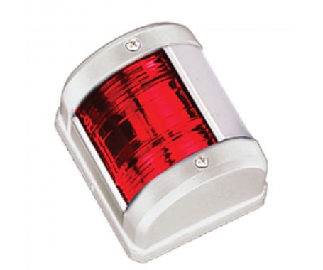 LED Port Light - For Boats Up To 12M