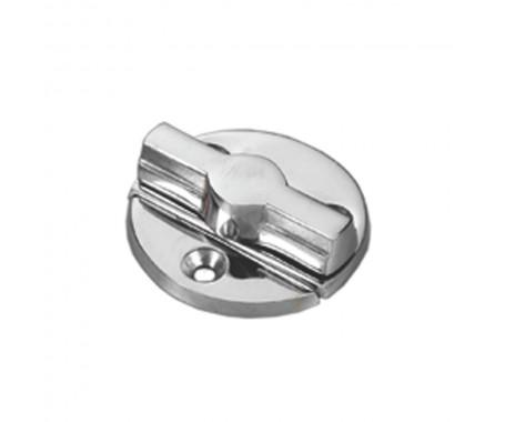 Stainless Steel Door Button 316