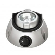 LED Light - Surface Mount Model NO: 00809-WB