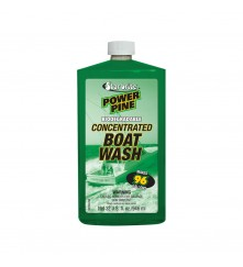 Power Pine Boat Wash - 093732