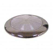 """LED Ceiling Light """"Bright Slim"""" - Surfarce Mount"""