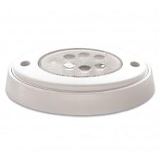 LED LIGHT (SM) - 00075-WHD