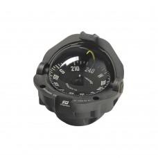 Offshore Compass 105 Black