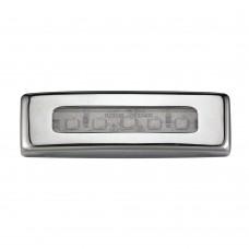 LED COURTESY LIGHT (SM) - 00281-WH