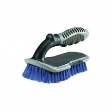 Scrub Brush - SH272