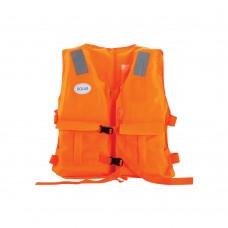 Life Jacket - 70 - 90 Kg
