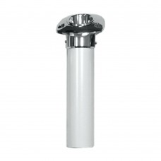 Stainless Steel Top Ring Rod Holder