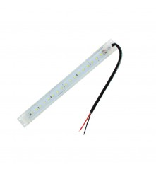 LED Strip Light (SM) - (01180-WH)