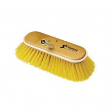 "10"" Medium Deck Brush"
