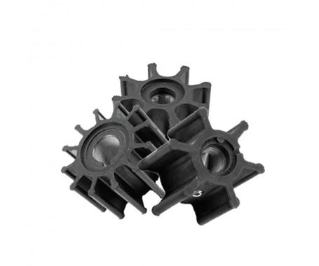Jabsco Impeller Kit