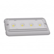 LED ENGINE ROOM LIGHT (SM)