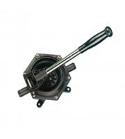 Manual Bilge Pump - 10 Gallon Per Min