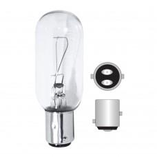 Bulb 12V - (BULB-112-12V)