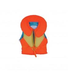 Life Jacket for Children - 15 - 35 Kg