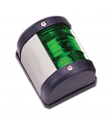 Starboard Light - For Boats Up To 12M