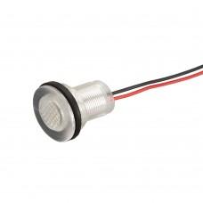 LED Livewell Light (FM)
