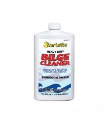 Heavy Duty Bilge Cleaner - 080532