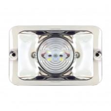 LED STERN LIGHT - 00146-LD